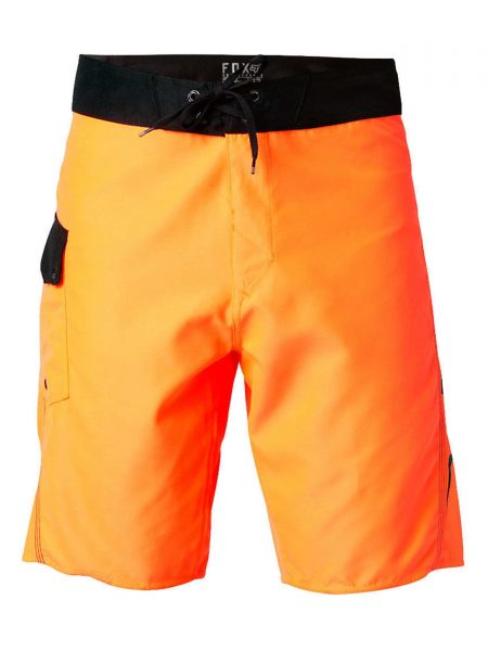 13470 Overhead BoardShort Fox