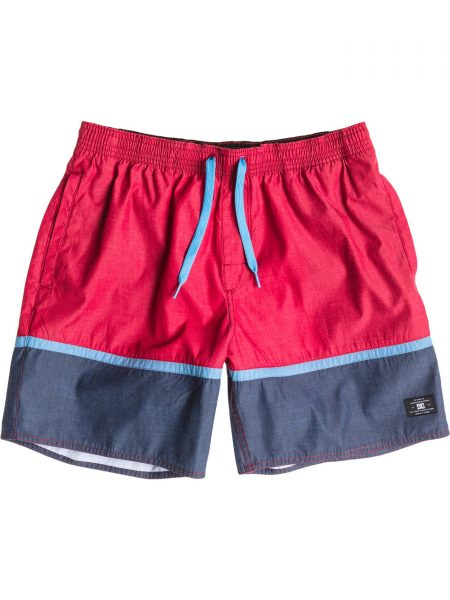 ADYJV03003 Turtle Bay Boardshort