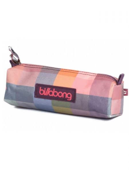 Estuche Billabong