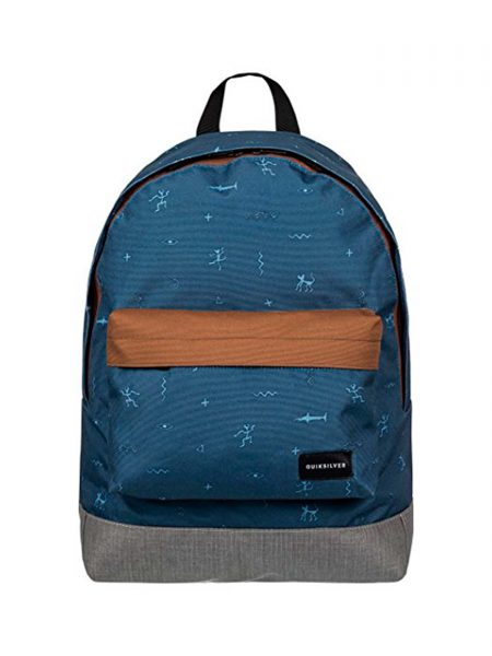 EQYBP03277 Everyday Poster Backpack
