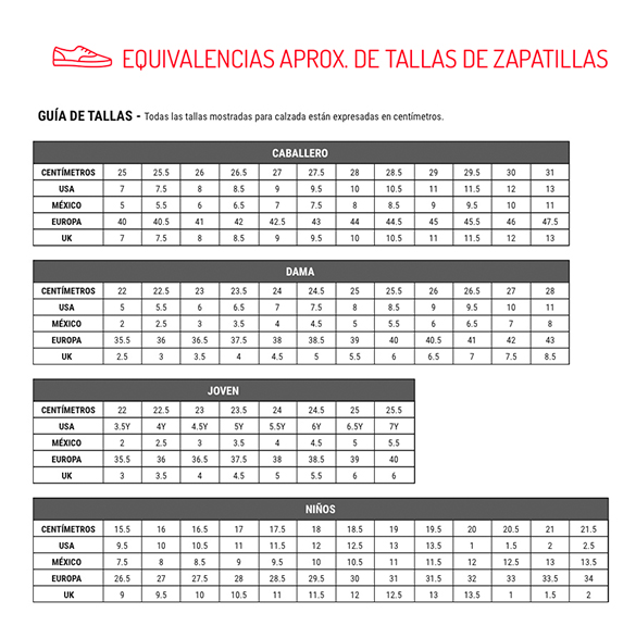 – Shop Guía Gravity Surf De Tallas XO8ZnwPN0k