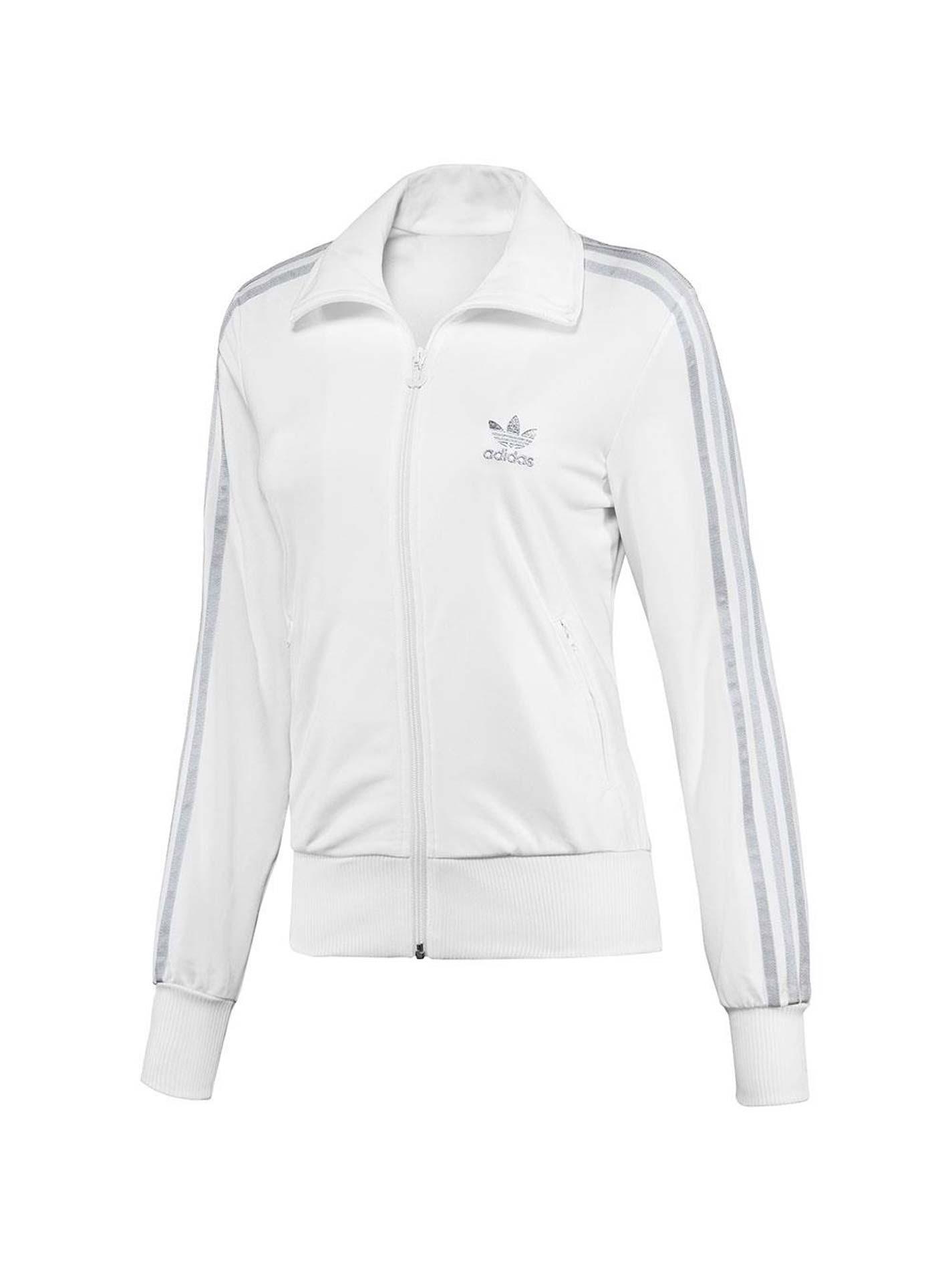 Blanca Azul Adidas Sudadera Adidas Sudadera Blanca Y Azul Y q8tdwAOOv 17d7955820a