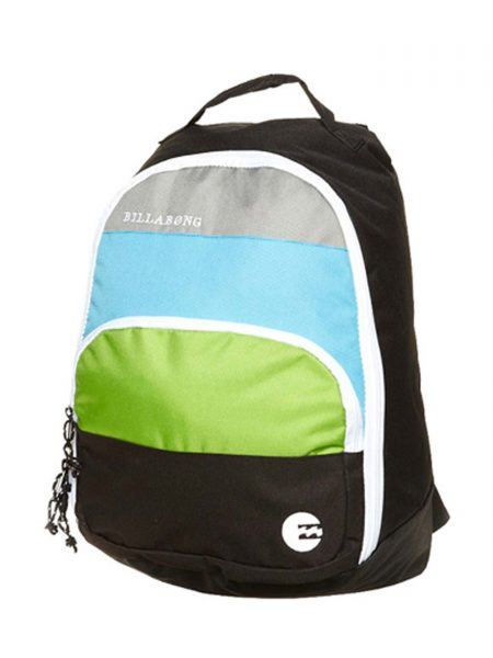 L5BP03 MOCHILA BILLABONG