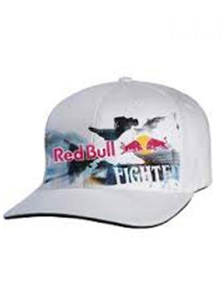 03886-008 RED BULL XFIGHTERS GORRA FOX