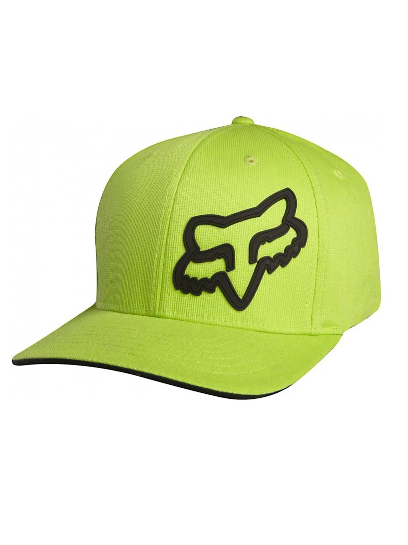 9d7f446d26e16 68138-004 BOYS SIGNATURE FLEXFIT HAT