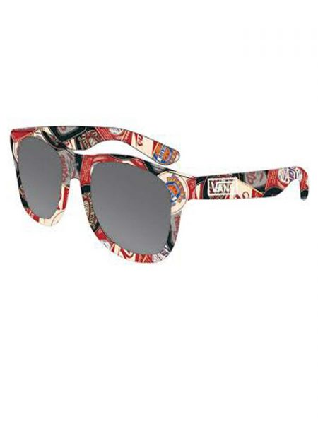 GAFAS VANS SPICOLI 4 SHADE BEER BELLY