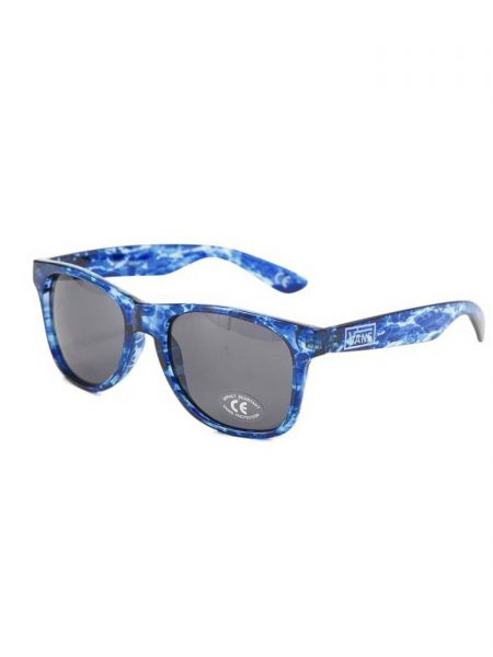 GAFAS VANS SPICOLI 4 SHADE BACKWASH