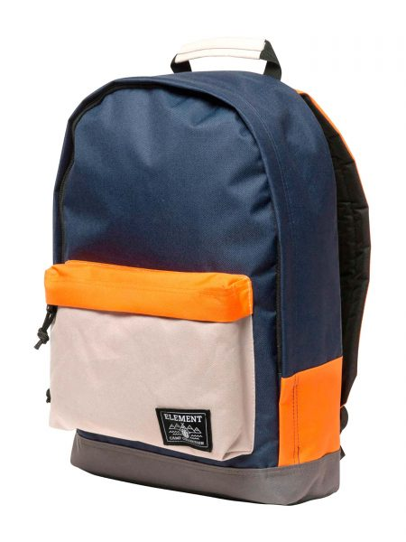 Mochila Element Beyond Eclipse Navy