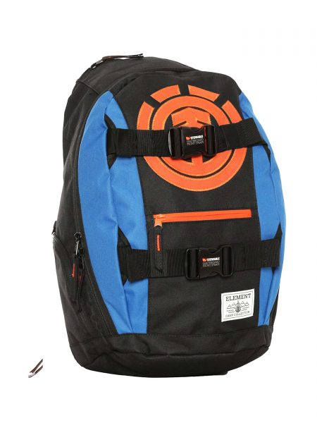 Mochila Element Mohave Lake Blue