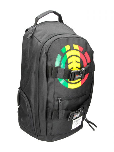Mochila Element Mohave Multico