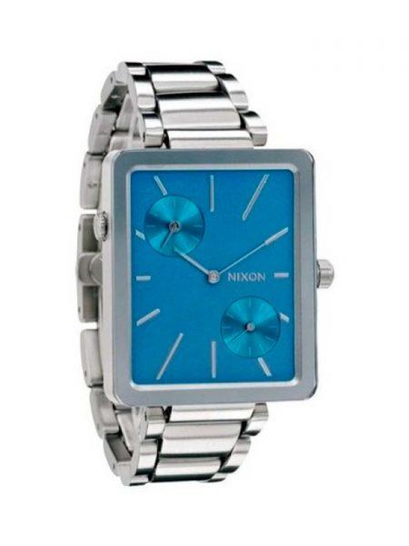 Reloj Nixon Ivy Blue