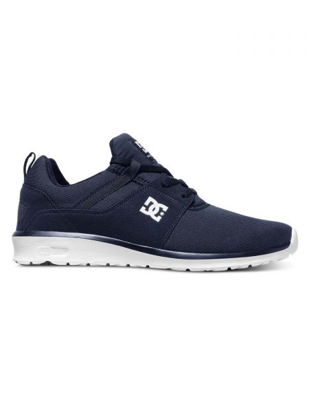 ADYS700071 Zapatillas DC Heathrow Navy