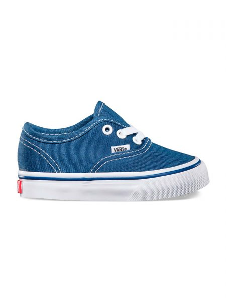 ED9NVY Vans Authentic Navy