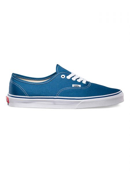 EE3NVY Vans Authentic Navy