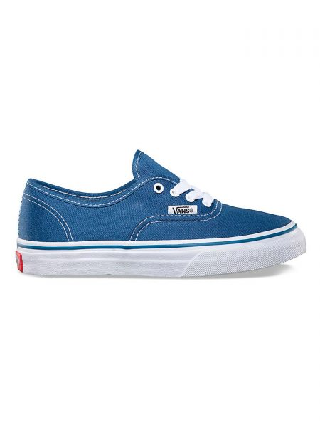 WWXNWD Vans Authentic Navy