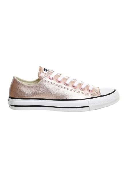 Converse Chuck Taylor All Star Gold