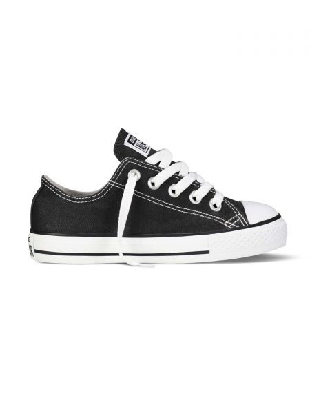 3J235C Converse Chuck Taylor All Star Black