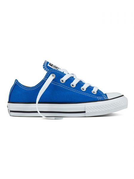 355572C Converse Chuck Taylor All Star Fresh Soar