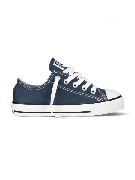 3J237C Converse Chuck Taylor All Star Navy