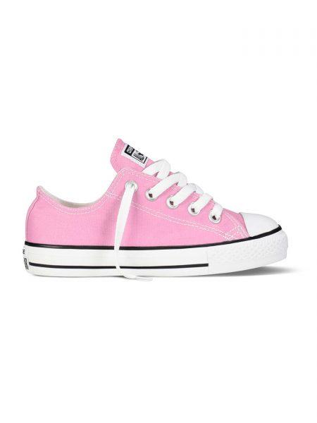 3J238C Converse Chuck Taylor All Star Pink