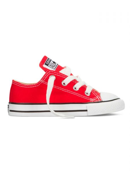 3J236C Converse Chuck Taylor All Star Red