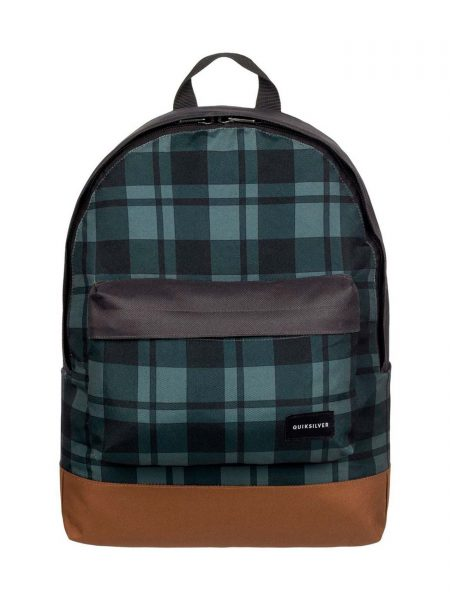 EQYBP03277 Mochila Quiksilver Everyday Poster Grey