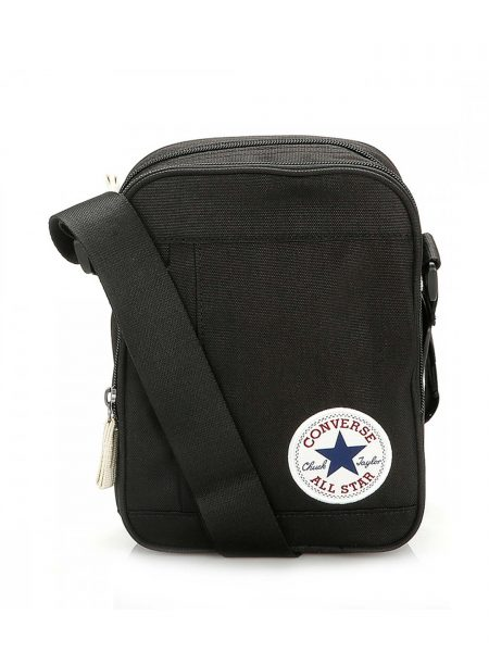 13635C Bolso Converse Core Poly Cross