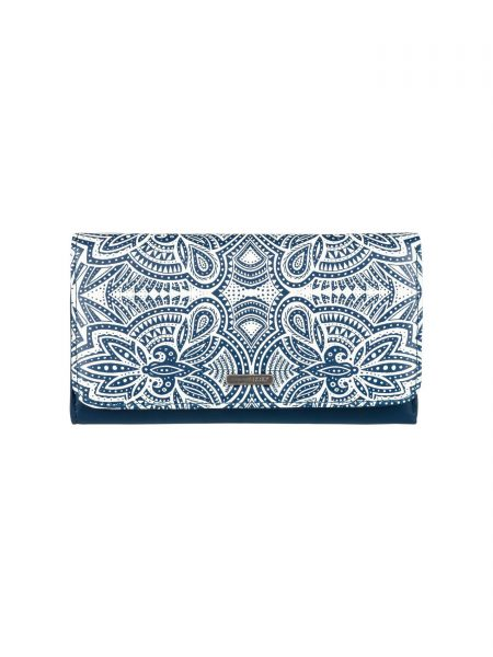 ERJAA03389 Monedero Roxy My Long Eyes Tribal