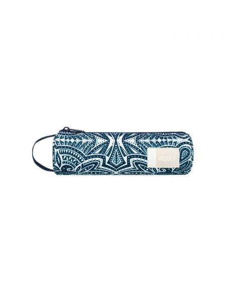 ERJAA03393 Estuche Roxy Off The Wall Tribal