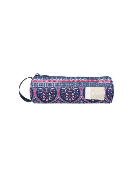 ERJAA03393 Estuche Roxy Off The Wall China Blue