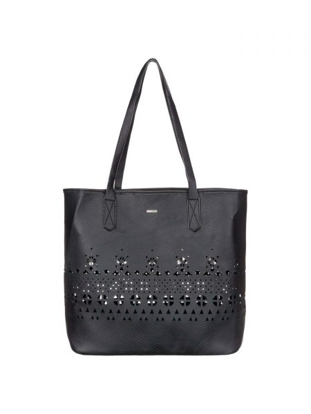 ARJBA03018 Roxy Spirit Shoulder Bag