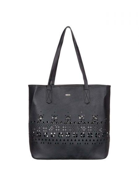 ARJBA03018 Roxy Spirit Shoulder Bag