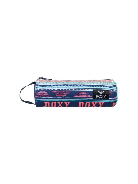 ERJAA03466 Estuche Roxy Off The Wall Pencil Case Bright