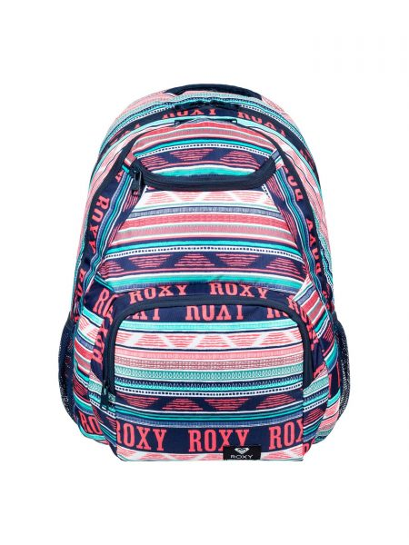 ERJBP03736 Mochila Roxy Shadow Swell Bright
