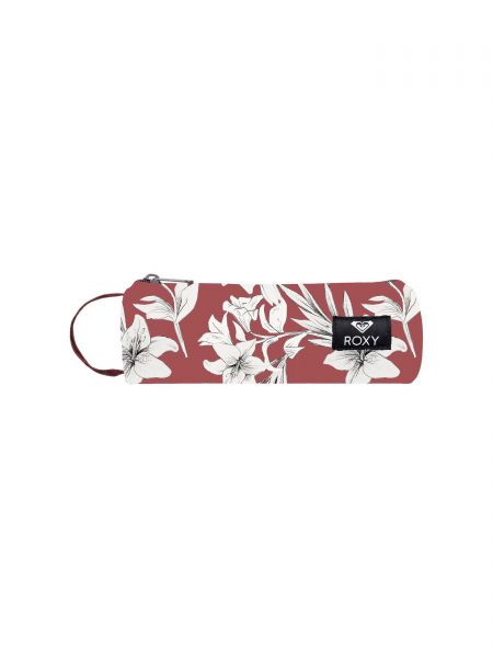 ERJAA03466 Estuche Roxy Off The Wall Pencil Case Withered