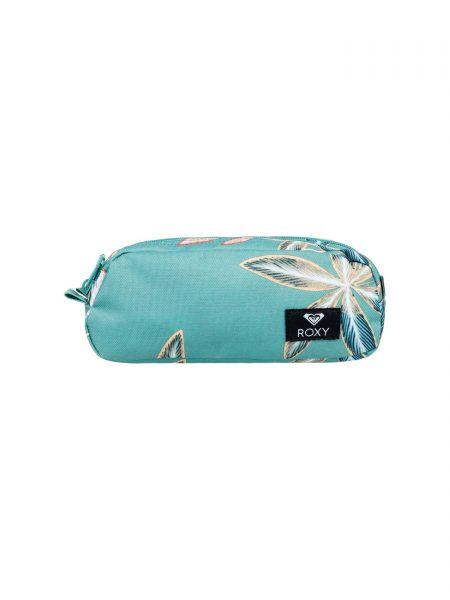 ERJAA03467 Estuche Roxy Da Rock Pencil Case Trellis