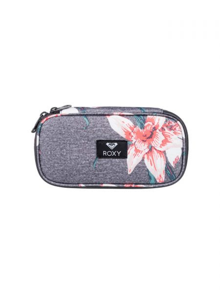 ERJAA03470 Estuche Roxy Take Me Away Charcoal